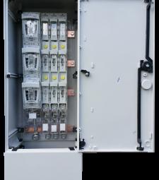 distribution-fuse-board-225x300